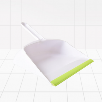 홈앤미 쓰레받기/청소솔 욕실청소