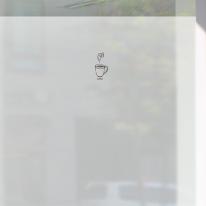 [컬러 안개시트]빈티지 스타일 VCW 33
