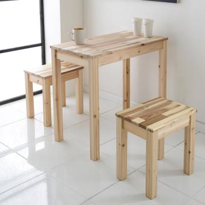 바 테이블 800x450 자연주의 원목 삼나무 아카시아 홈바 식탁