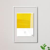 레이어액자-crystal layer frame-499w