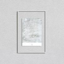 레이어액자-crystal layer frame-619w