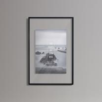 레이어액자-crystal layer frame-597b