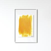 레이어액자-crystal layer frame-604w