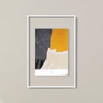 레이어액자-crystal layer frame-579w