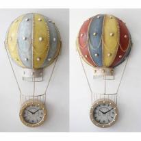 [2HOT] 에드벌룬 시계 대
