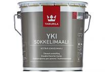 [티쿠릴라]이키 오버코트/시멘트 사이딩용/2.7L,18L