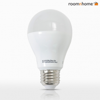 [룸앤홈]LED전구모음