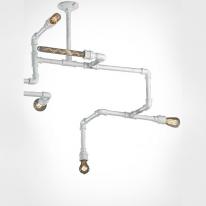 라인시스템 팬던트 인테리어조명 (식탁등,포인트등)