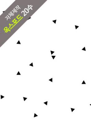 컷트지]Normcore 16_Piece of triangle (140564)