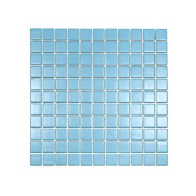 정사각 타일(SS) 302*302 1헤베-11장 (6color)