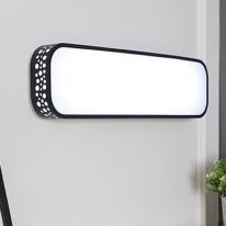 테리우스 LED 30W 국산 가정용 욕실등