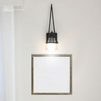LED 골프채 1등 벽등 식탁등 인테리어조명