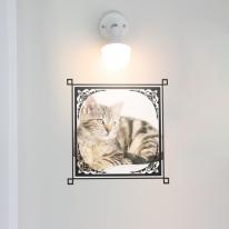 LED 나팔 1등 벽등 식탁등 인테리어조명