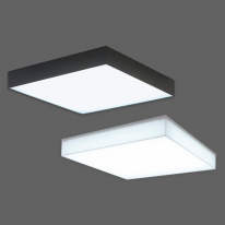 LED 아스텔 방등 60W