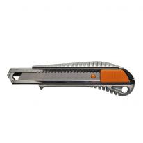 피스카스 프로페셔널 커터칼 중형 18mm