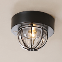 버블버블 LED 1등 현관 센서등(현관등,베란다등)