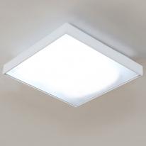 LED 20W 폴리 초슬림 현관 직부등(현관등,베란다등)