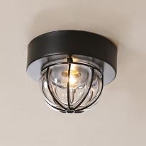 버블버블 LED 1등 현관 직부등(현관등,베란다등)
