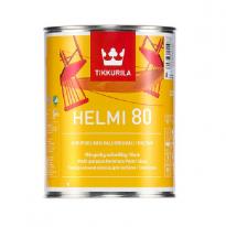 [티쿠릴라]헤르미 친환경가구 페인트/유광/0.225L,0.9L,2.7L