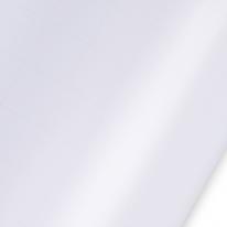 스크린보드시트지 화이트 무광 (PLS-SCB01) 에코마카전용