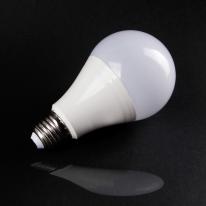 [포커스] PC LED 20W 벌브 램프