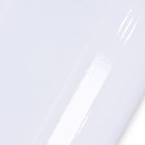 화이트보드시트지 화이트 암선 유광 (PLS-WHB01) 보드마카용