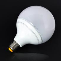[포커스] PAG 글로브 LED G125 16W 볼램프