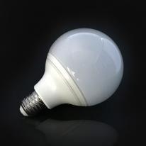 [포커스] PAG 글로브 LED G95 12W 볼램프