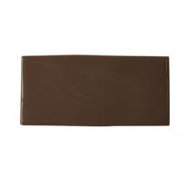 S 직사각 타일 69*145 1헤베-100pcs 초콜릿 (6color)