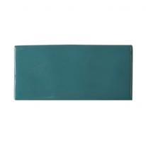 S 직사각 타일 69*145 1헤베-100pcs 블루 (6color)