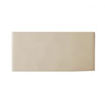 S 직사각 타일 69*145 1헤베-100pcs 비스킷 (6color)