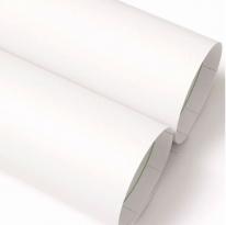 고급인테리어필름지-(SD902) 무광 미색 마이크로샌드