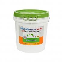인슐래드 친환경 단열 & 결로방지페인트 (AC-100)
