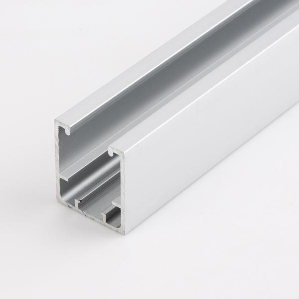 DBT-N30/N50 공용 슬라이딩 도어 상단레일