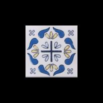 북유럽스타일 타일 B31-1