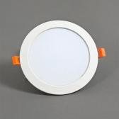 6인치 매입형 다운라이트 LED