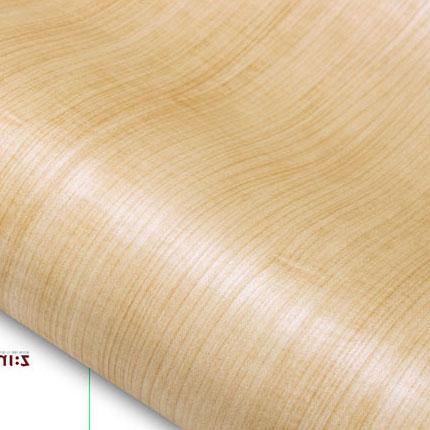 LG하우시스- 고품격인테리어필름 [ EW141 ] 메이플 무늬목필름지
