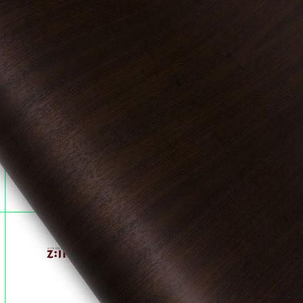 LG하우시스- 고품격인테리어필름 [ EW152 ] 월넛 무늬목필름지