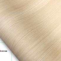 LG하우시스- 고품격인테리어필름 [ EW207 ] 티크 무늬목필름지