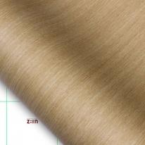 LG하우시스- 고품격인테리어필름 [ EW307 ] 오크베이지 무늬목필름지