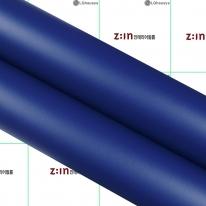 LG하우시스- 고품격인테리어필름 ( ES27 ) 파스텔Coblt Blue 단색필름지
