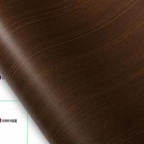 LG하우시스-고품격인테리어필름 [ EW348 ] 로즈월넛 무늬목필름지