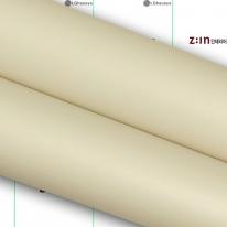 LG하우시스- 고품격인테리어필름 ( ES40 ) 파스텔Dark Bege 단색필름지