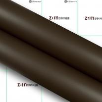 LG하우시스- 고품격인테리어필름 파스텔Chocolate 단색필름지 (ES46)