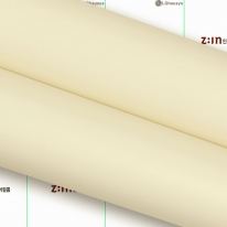LG하우시스- 고품격인테리어필름 ( ES49 ) 파스텔Beige 단색필름지