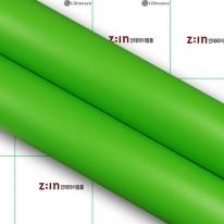 LG하우시스- 고품격인테리어필름 ( ES62 ) 파스텔Kelly Green 단색필름지