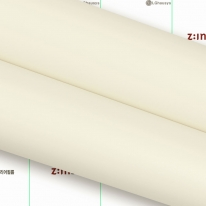 LG하우시스- 고품격인테리어필름 ( ES69 ) 파스텔Light ivory 단색필름지