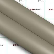 LG하우시스- 고품격인테리어필름 ( ES76 ) 파스텔Dark Bsckskin 단색필름지