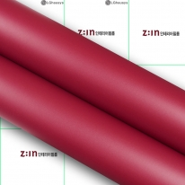 LG하우시스- 고품격인테리어필름 ( ES93 ) 파스텔Wine 단색필름지