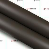LG하우시스- 고품격인테리어필름 ( ES100 ) 파스텔marine Gray 단색필름지